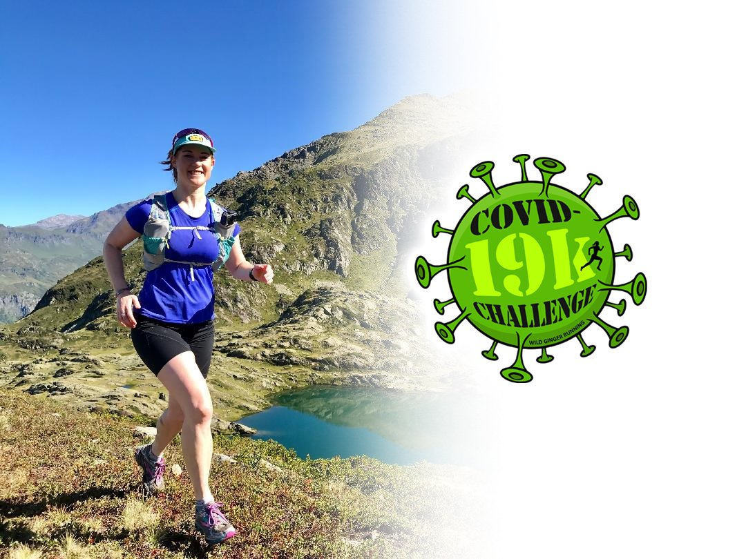Join the Covid-19k Challenge!